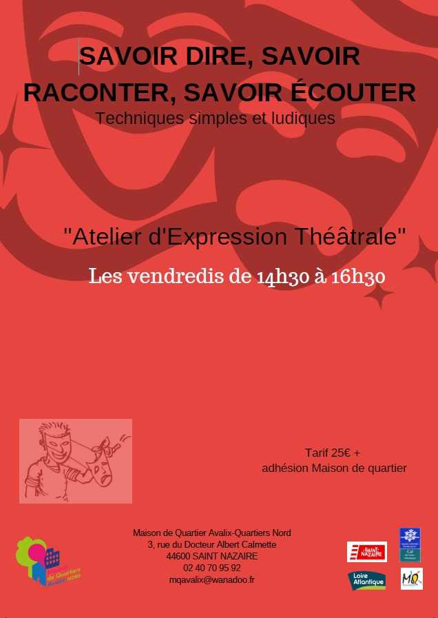 Atelier Expression théâtrale 2019 2020.jpg