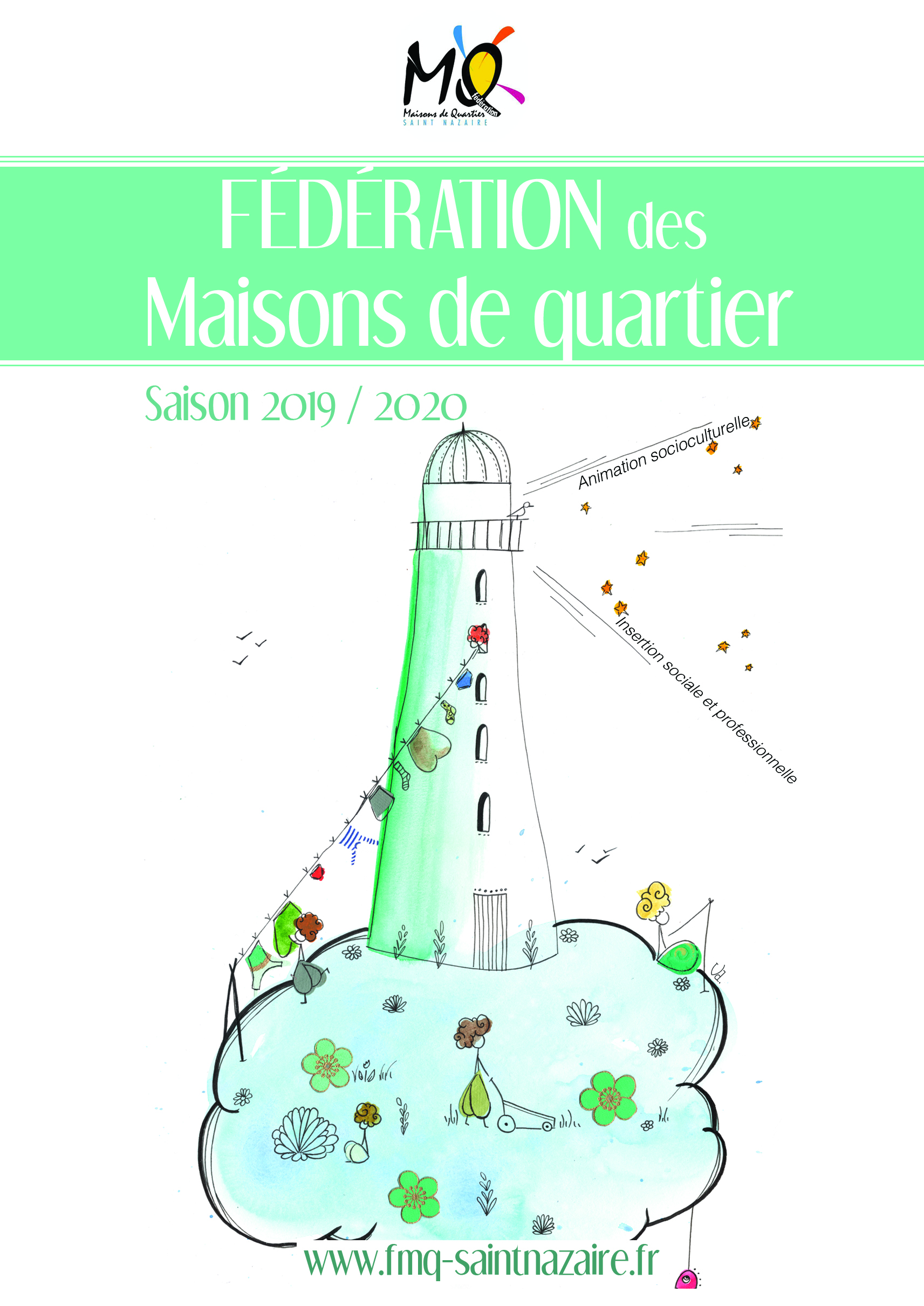 IllustrationCouverture