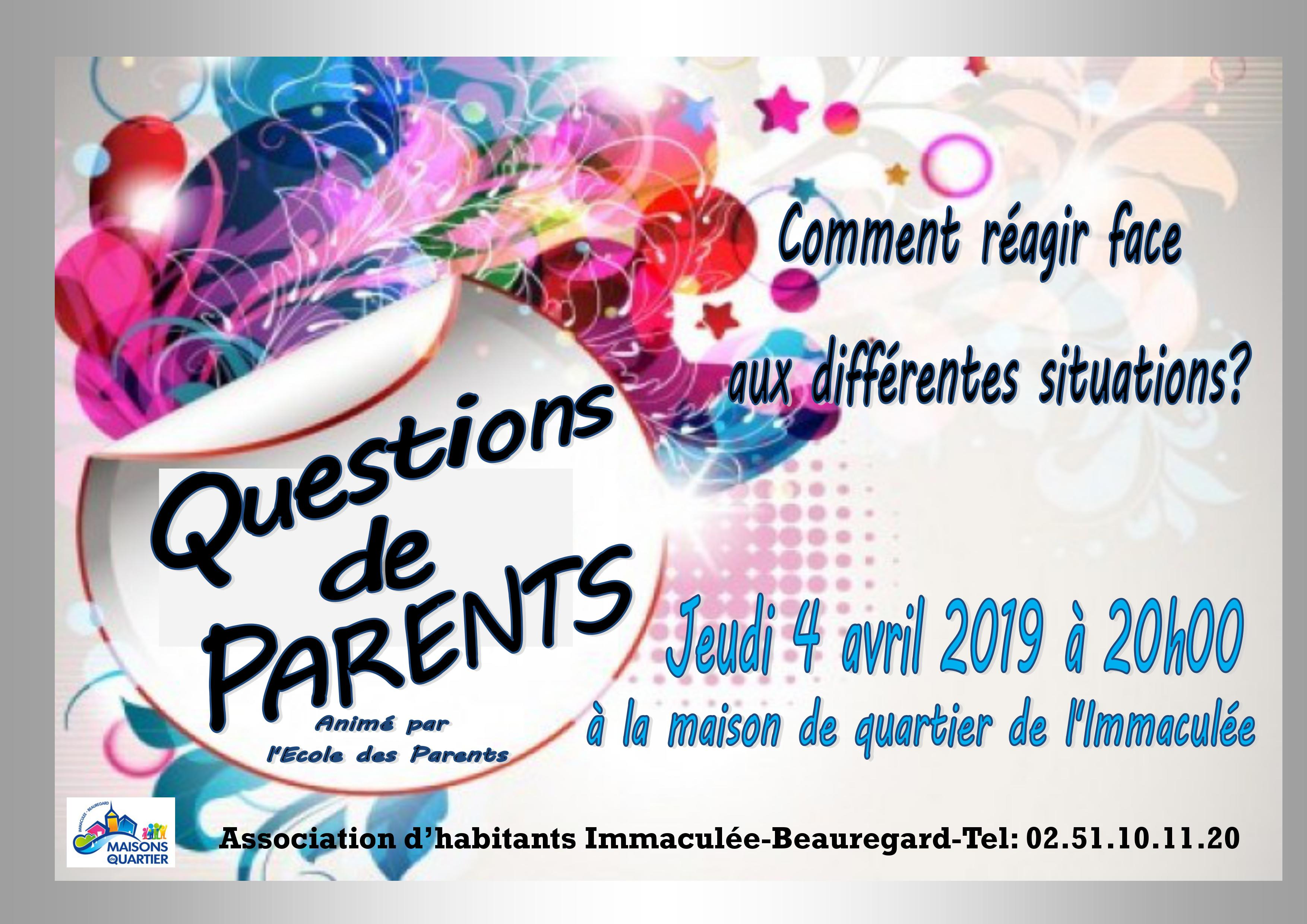 Questions de parents.jpg