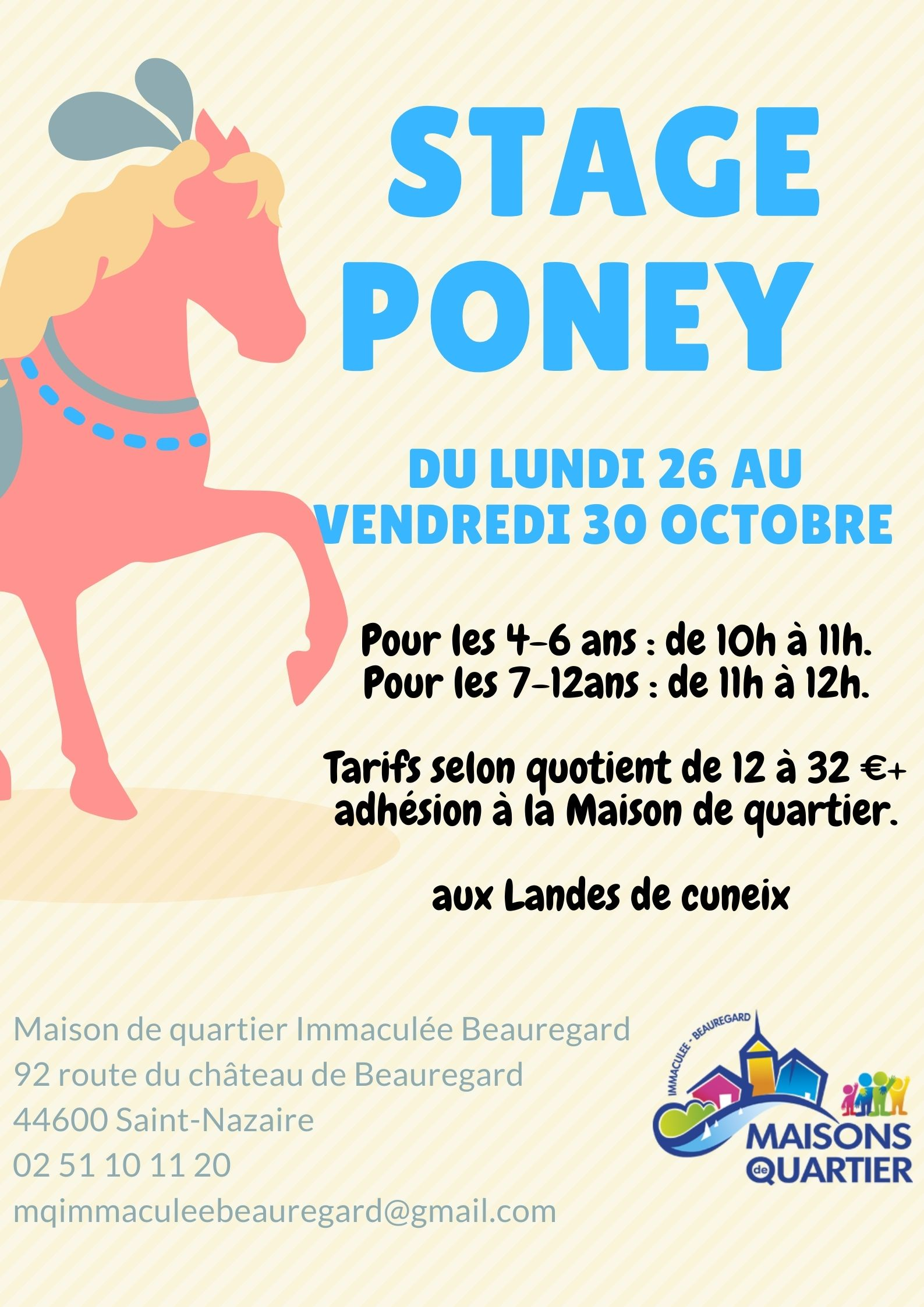 Stage Poney Octobre 2020.jpg