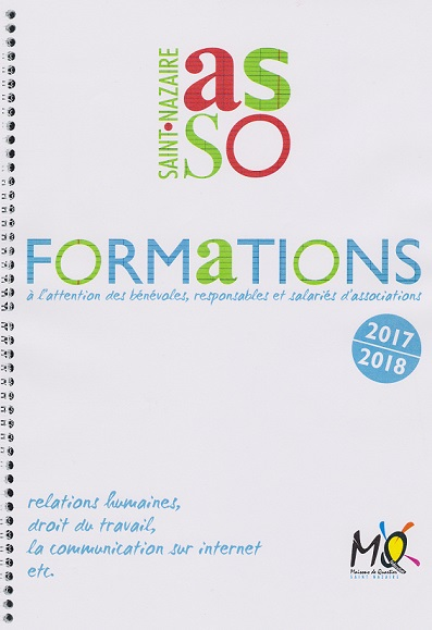 formations SNA 001
