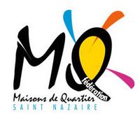 Fédération des Maison de Quartier de Saint-Nazaire